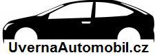 Úvěr na automobil a leasing osobních aut