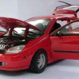 Zpětný leasing automobilů