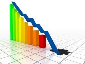 Přenechání leasingu bez odstupného