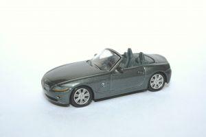 Spotřebitelský úvěr na auto